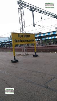Panvel to Diva: 12 Trains, Shortest Distance: 25 km