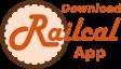 RailCal app