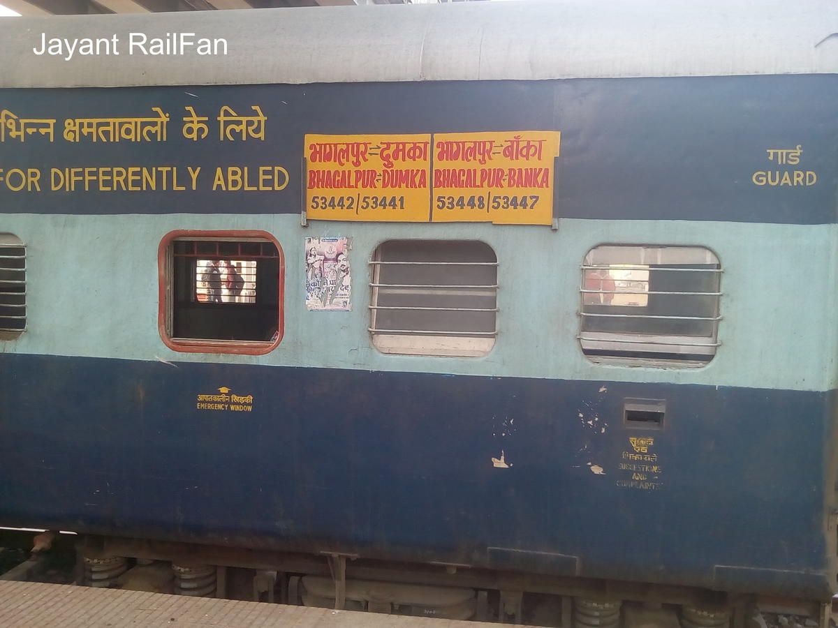 indian railway time table 2012 pdf download