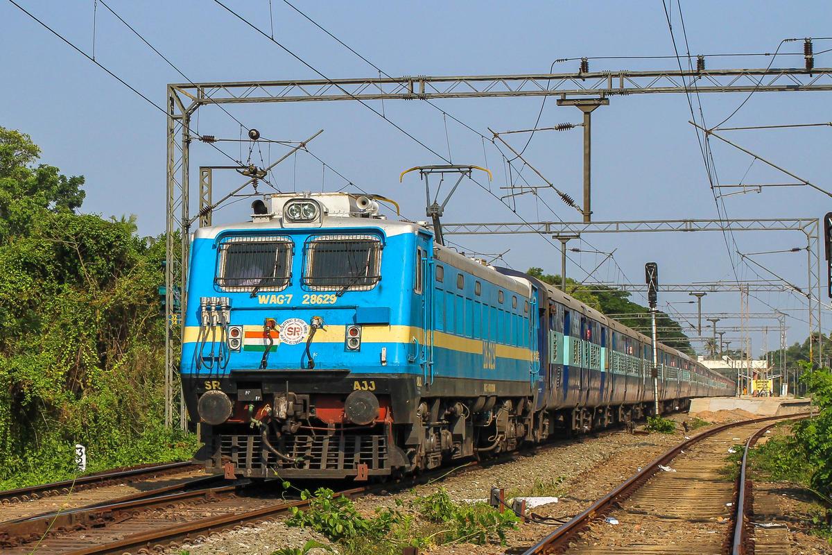 22 indian diwali spl for u - 1 6