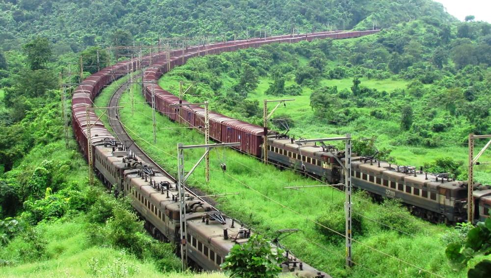 cas indian railways The forms referred to in any of the indian railway code take the number of the paragraph in which they are described, the index letter of the code in question being prefixed to the number of the paragraph in which the form in illustrated.