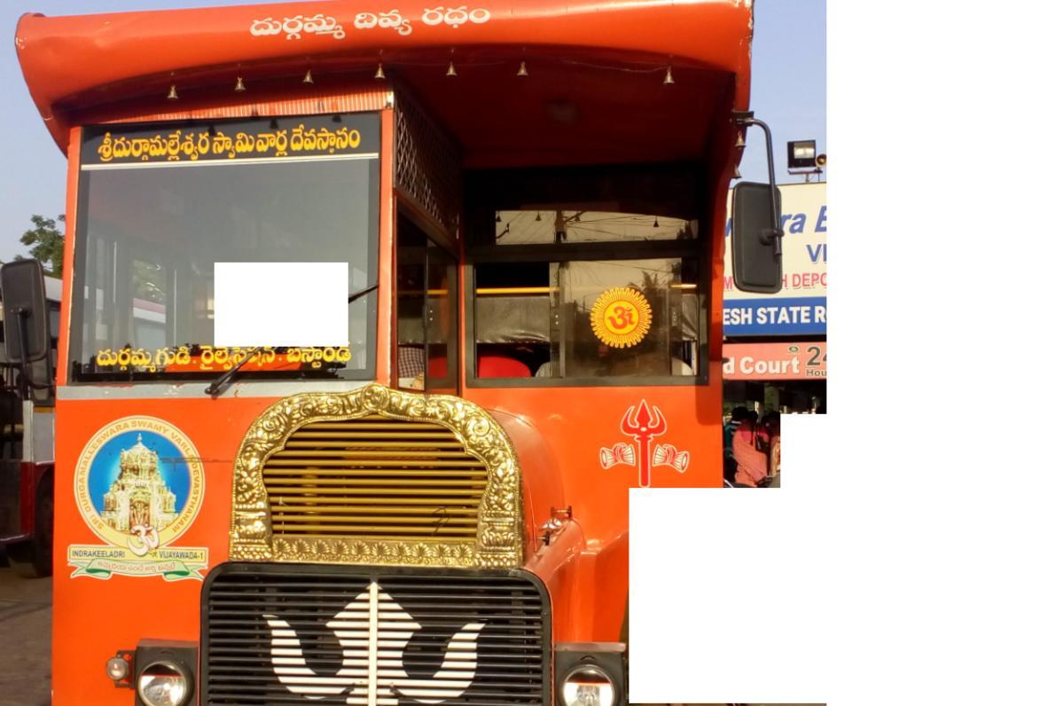 Dating tips jagran junction commercial trucks
