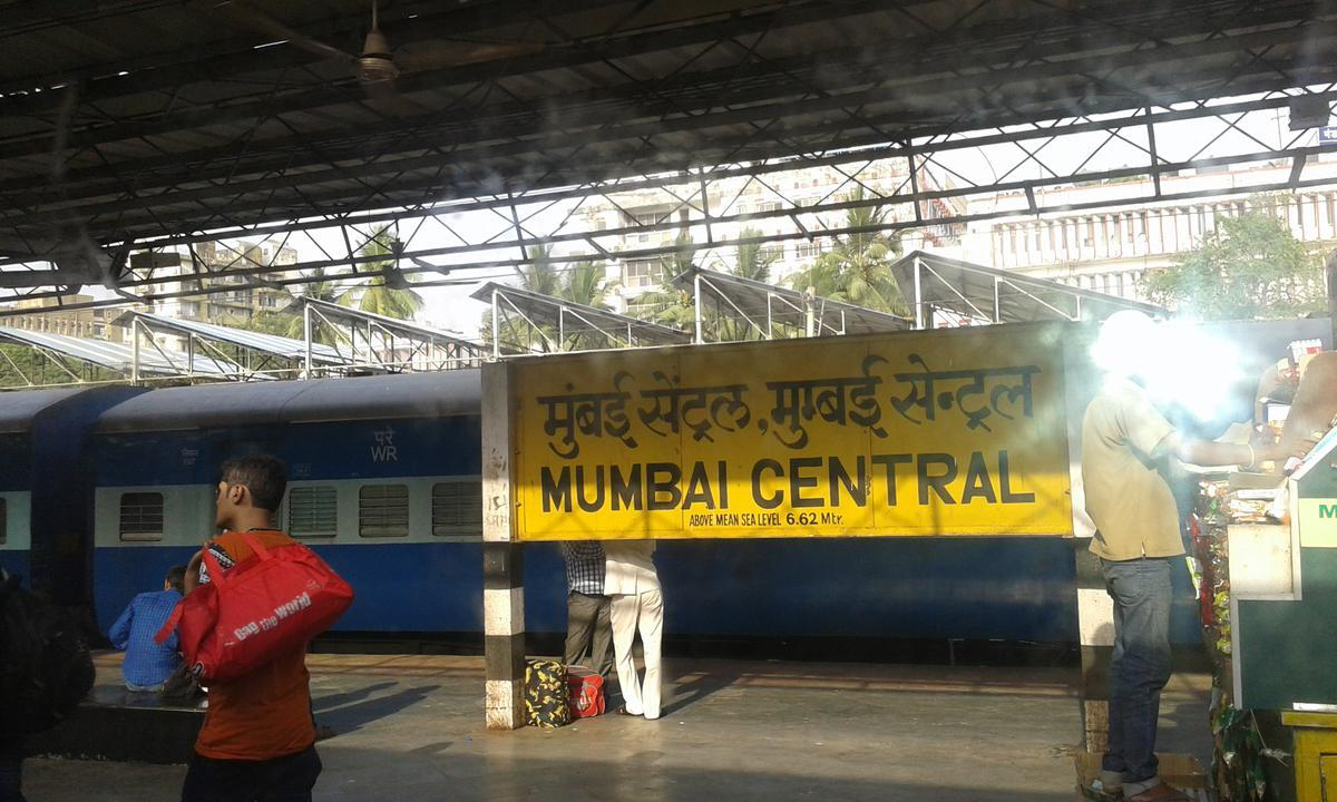 Pune To Bangalore Bus Travel Time
