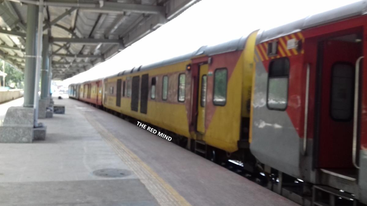 12504 train running status