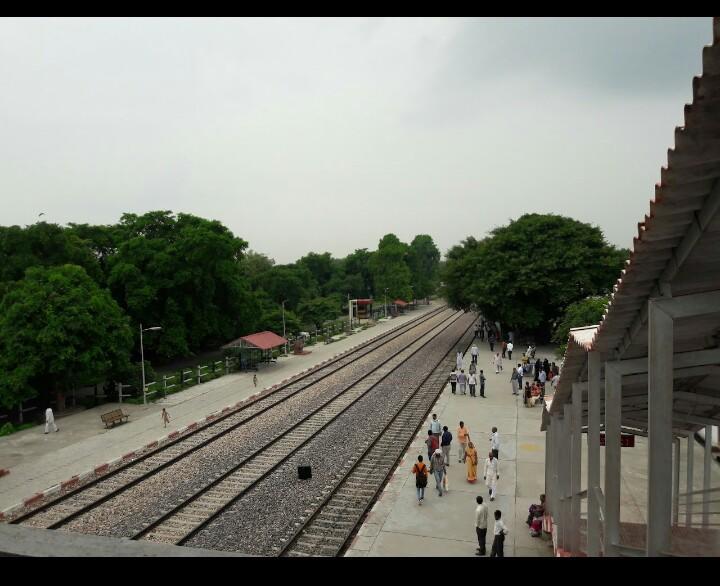 indian railways seat availability tatkal